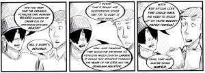 Comic5-7.jpg