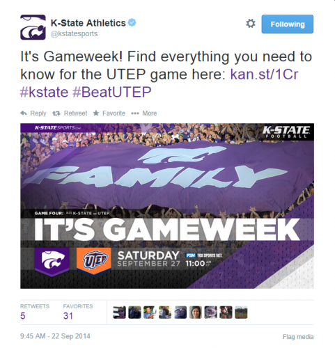 K-State Athletics.png
