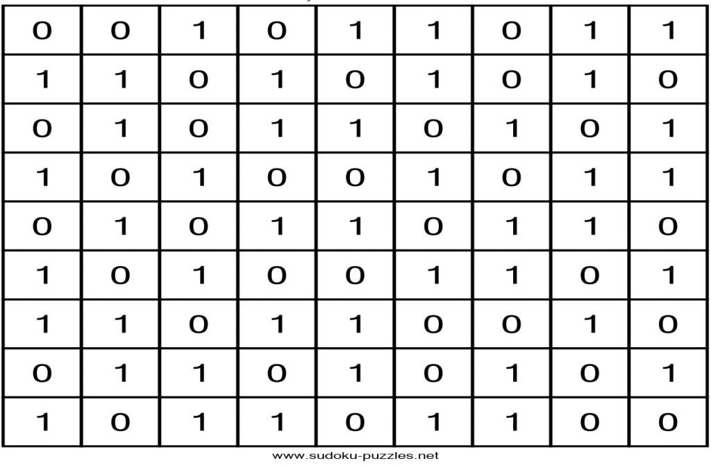 BinaryAnswer16.jpg