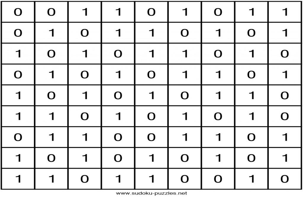 BinaryAnswer17.jpg