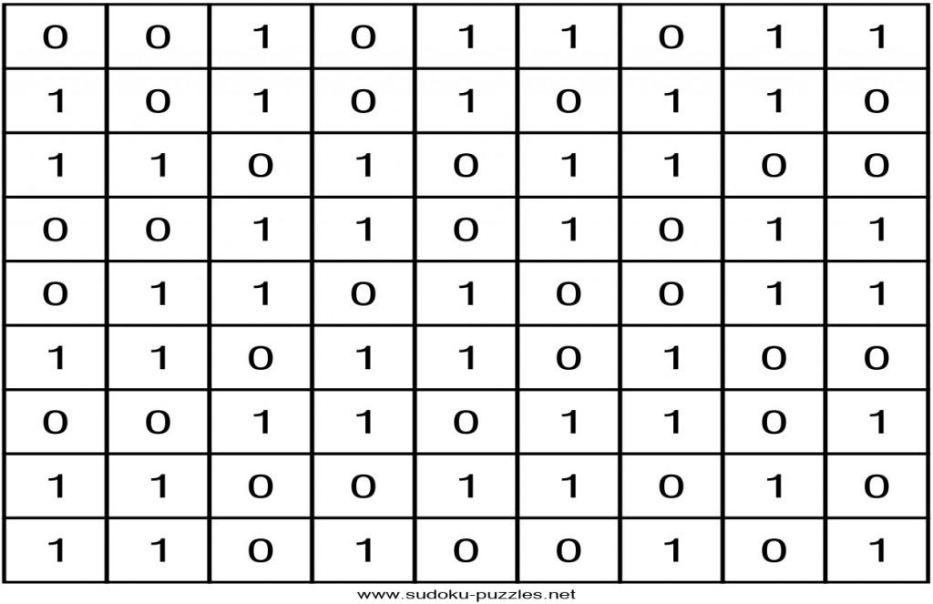 BinaryAnswer19.jpg