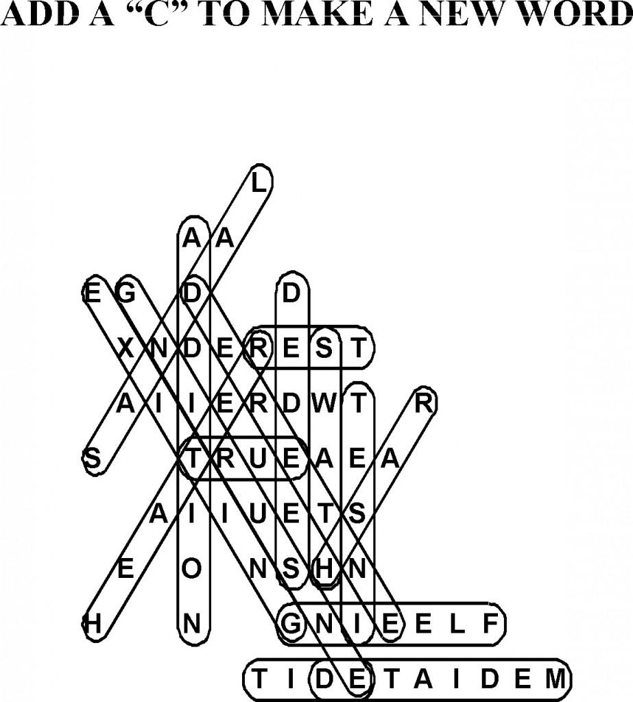 WordSleuthWeek17.jpg