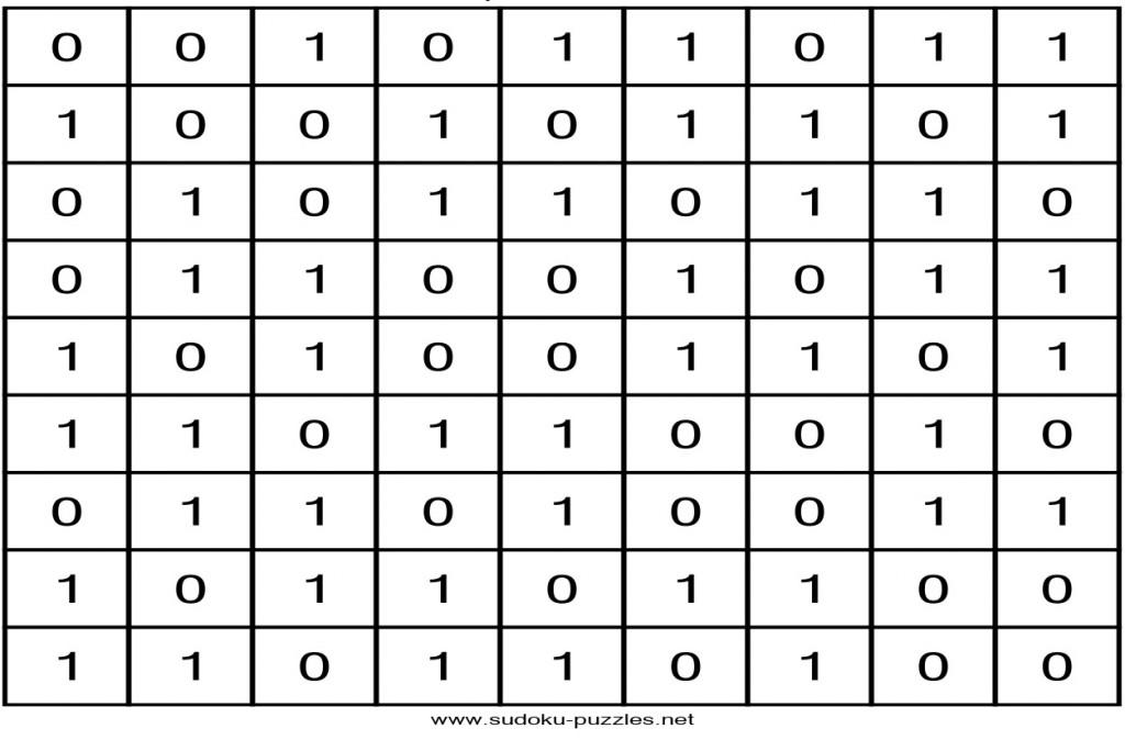 BinaryAnswer28.jpg