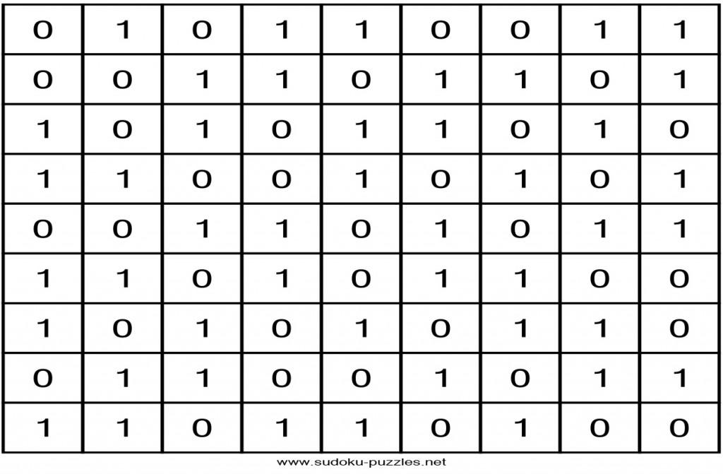 BinaryAnswer29.jpg