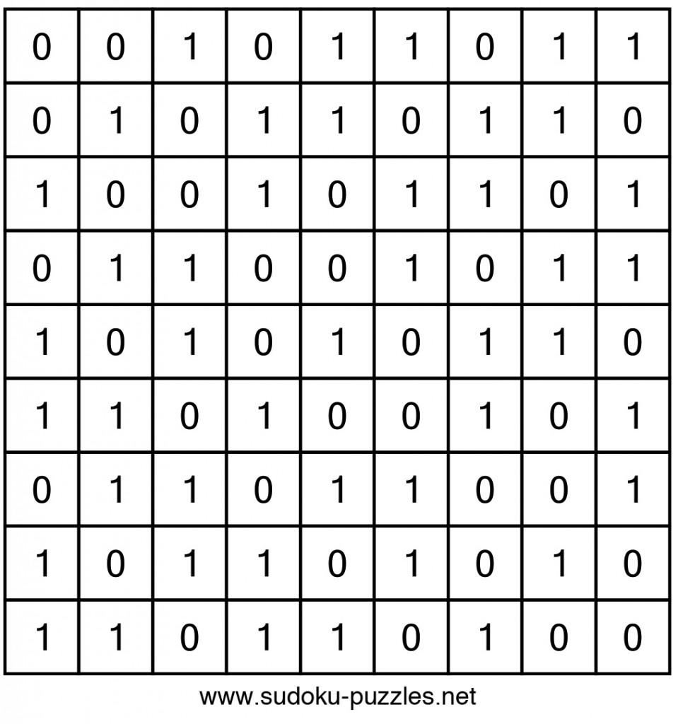 BinaryAnswer2.jpg