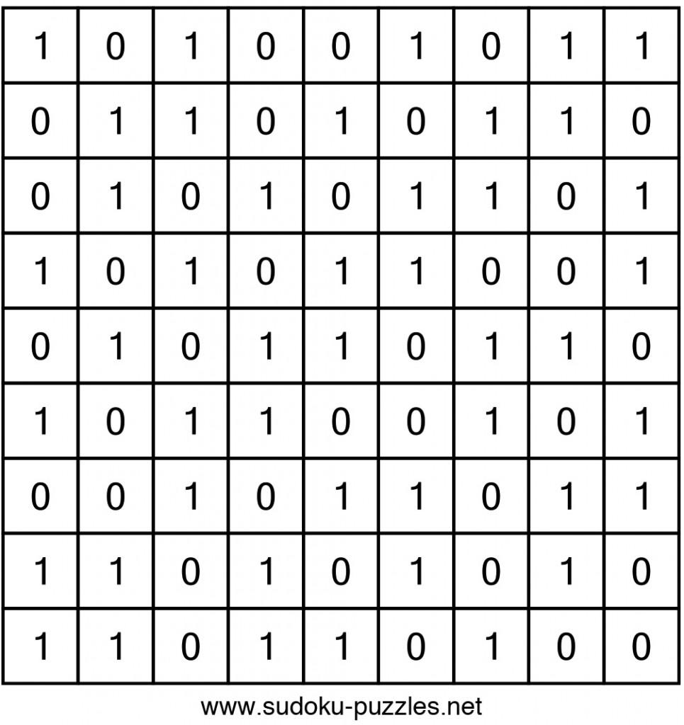 BinaryAnswer6.jpg