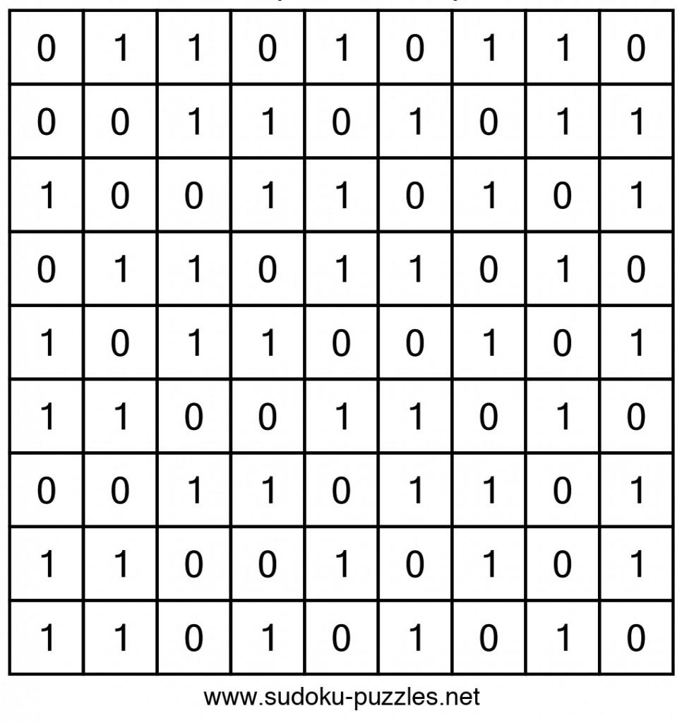 BinaryAnswer7.jpg