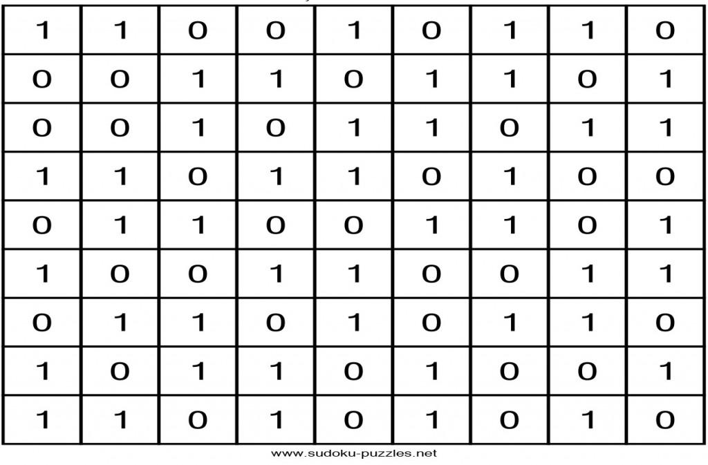 BinaryAnswer11.jpg