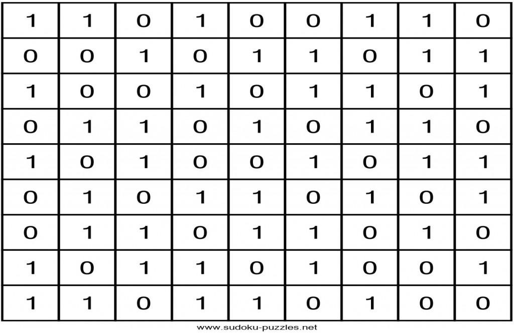 BinaryAnswer13.jpg