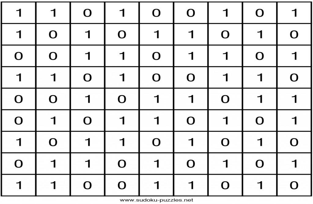 BinaryAnswer15.jpg
