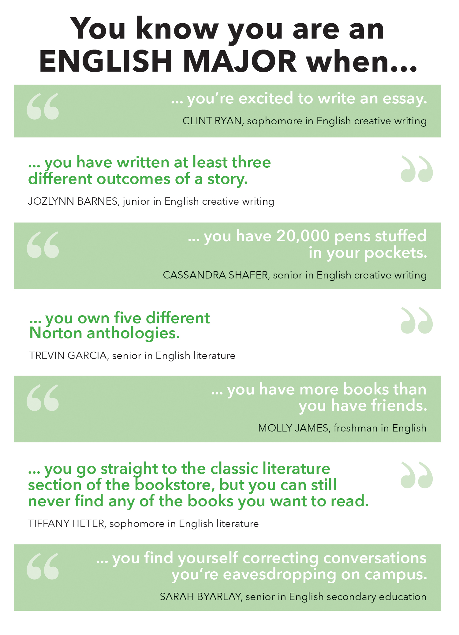 17 Tips on How To Write a Blurb That Sells