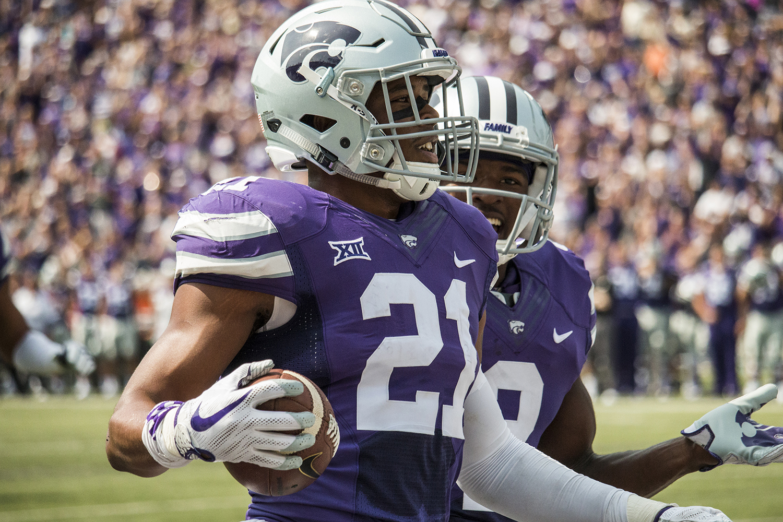 ESPN Big 12 analysts predict Kansas State victory against Vanderbilt