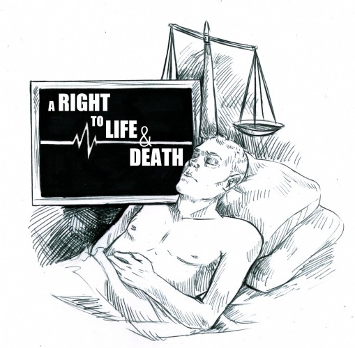 Assisted suicide should be available for chronic, debilitating illnesses