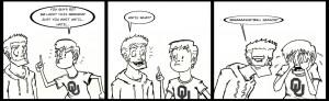 comic.9.27.12.wilhlem.jpg