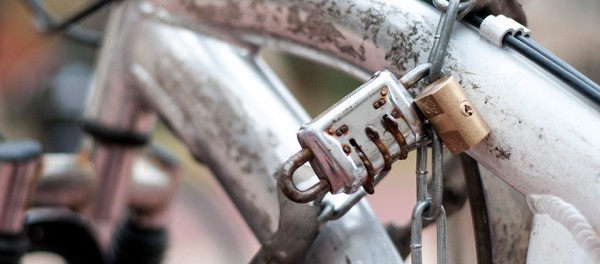 Bike theft rate increases at K-State, Riley County area