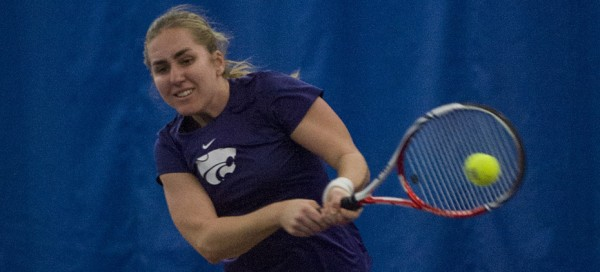 K-State serves upset against No. 23 Tulsa