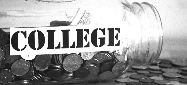 Orientation guide: 4 ways to stay financially stable in your first year of college