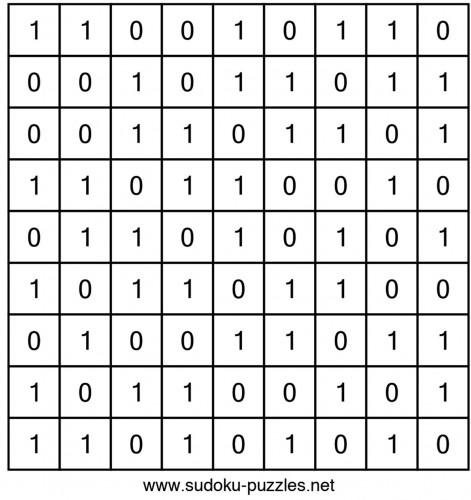 Binary8.jpg