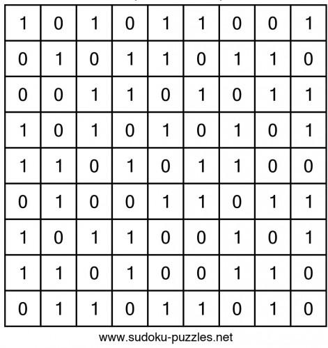 Binary10.jpg