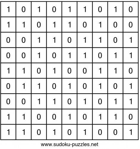 Binary11.jpg