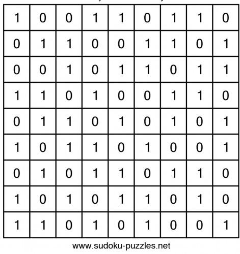 Binary14.jpg