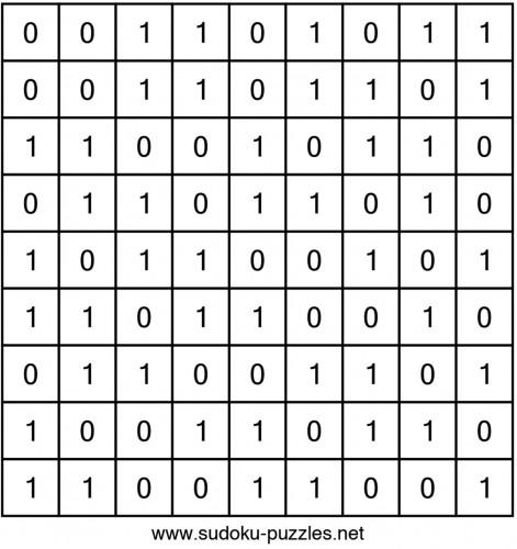 Binary13.jpg