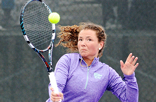 Sports notebook: Looking ahead at K-State Athletics in 2014-15