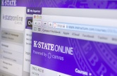 A fresh Canvas: K-State begins transition to new KSOL system