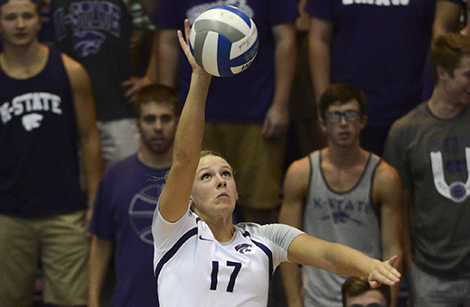 K-State squeaks out win against Missouri State