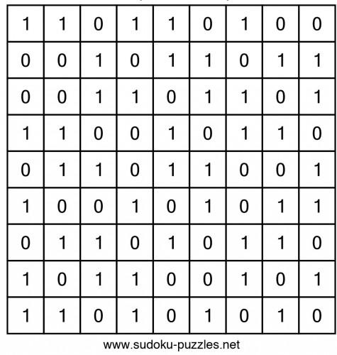 BinaryAnswer5.jpg
