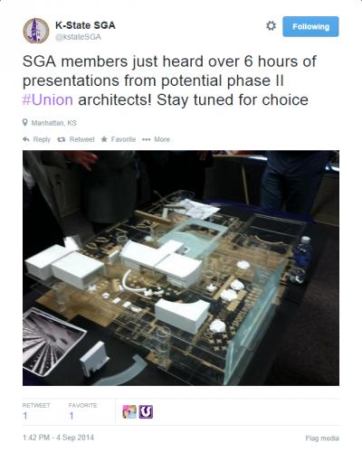 SGA.png