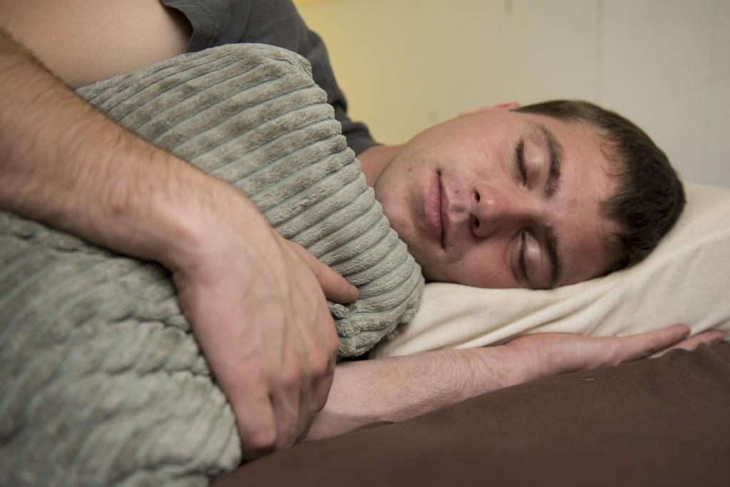 9.Sleep.HH.jpg