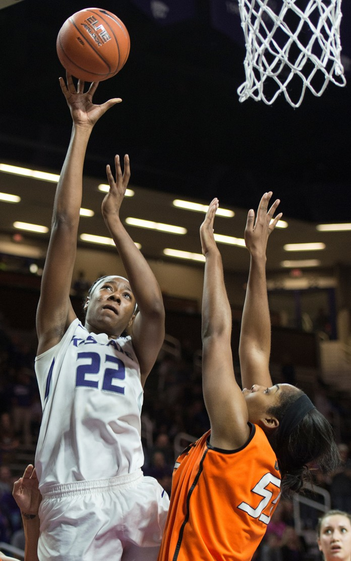 Women's basketball travels to Lubbock searching for second ...