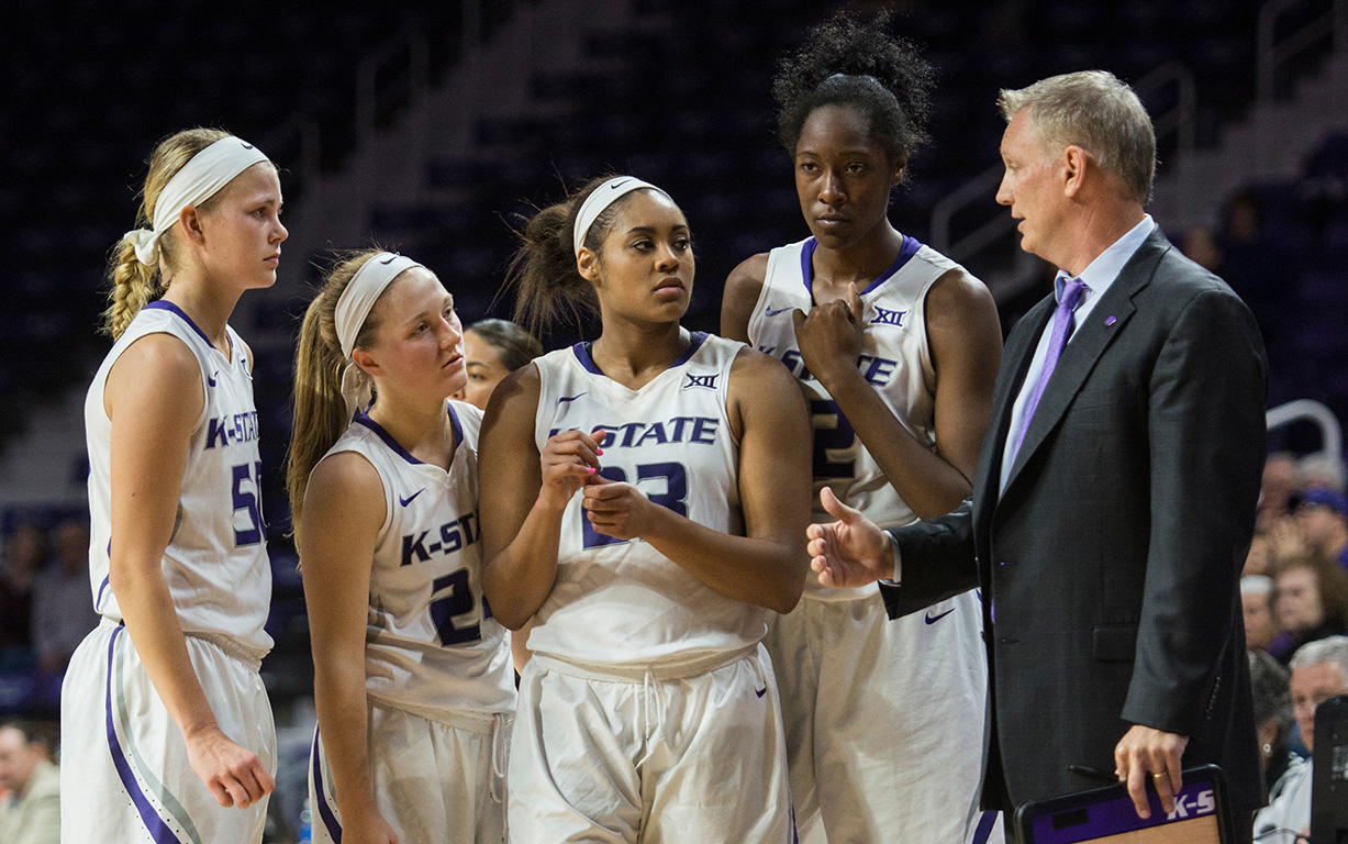 mittie men Jeff mittie retweeted k-state men's basketball the team once again shows great toughness if you can survive a ernie barrett hug/headlock and handshake you are tough.