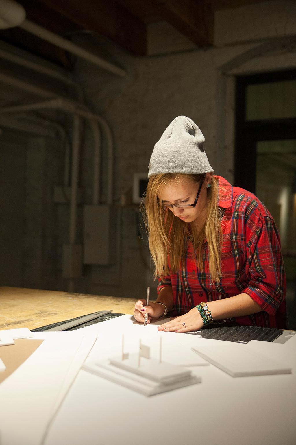 Удаленная работа студент архитектор отзывы о школа удаленной работы nova