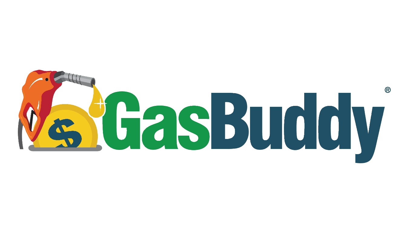 GasBuddy Mobile Apps - Ontario Gas Prices