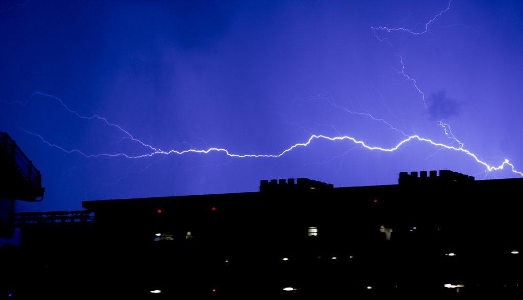 04.24.16.Thunderstorm.GW.03.jpg