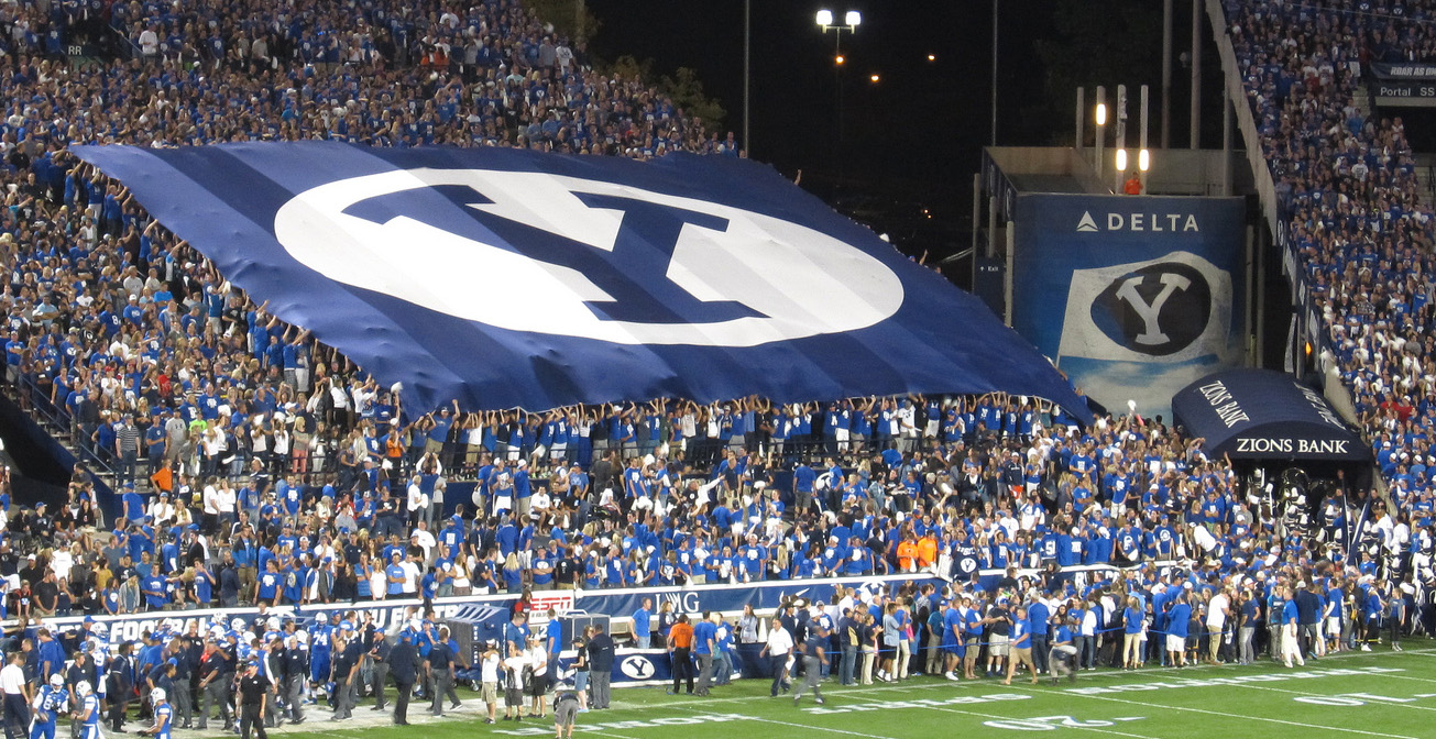 not all big 12 student leaders oppose byu as conference