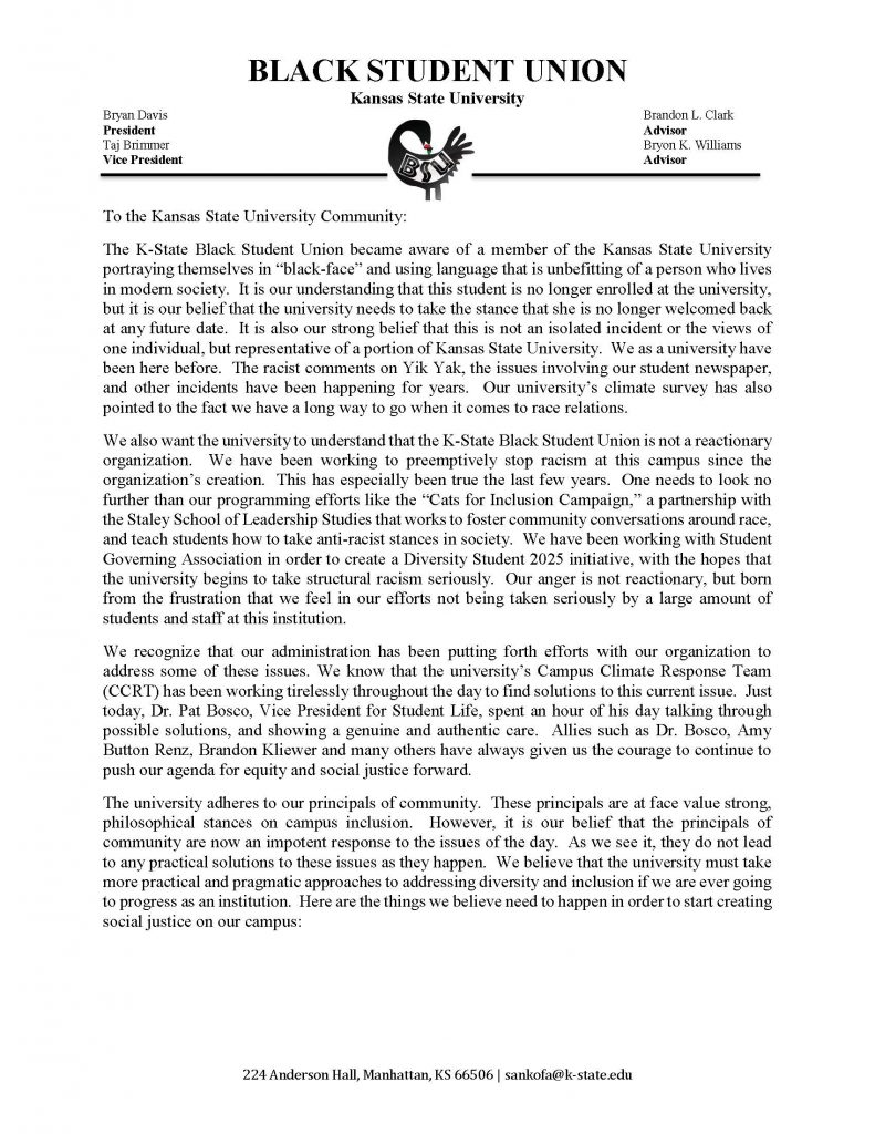 BSU Letter_Page_1.jpg
