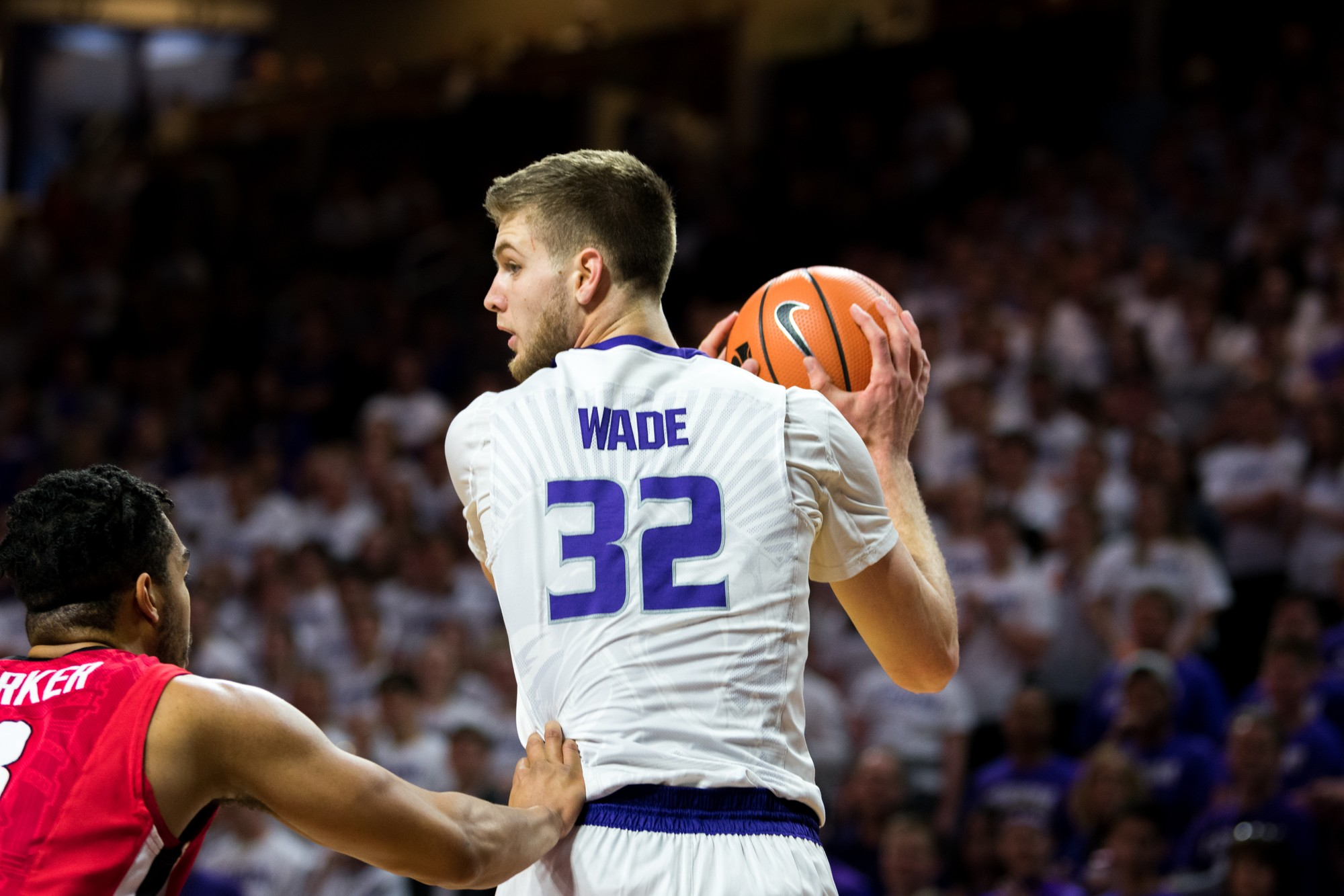 Kansas State vs. Georgia - 1/27/18 College Basketball Pick, Odds, and Prediction