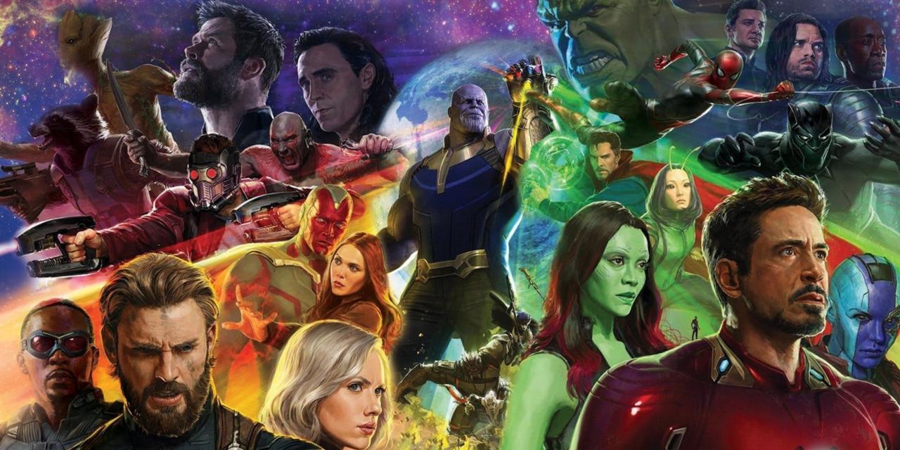 Popular Wallpaper Home Screen Marvel - 3352819-avengers-3-infinity-war-21-wallpaper  Image_29513.jpg