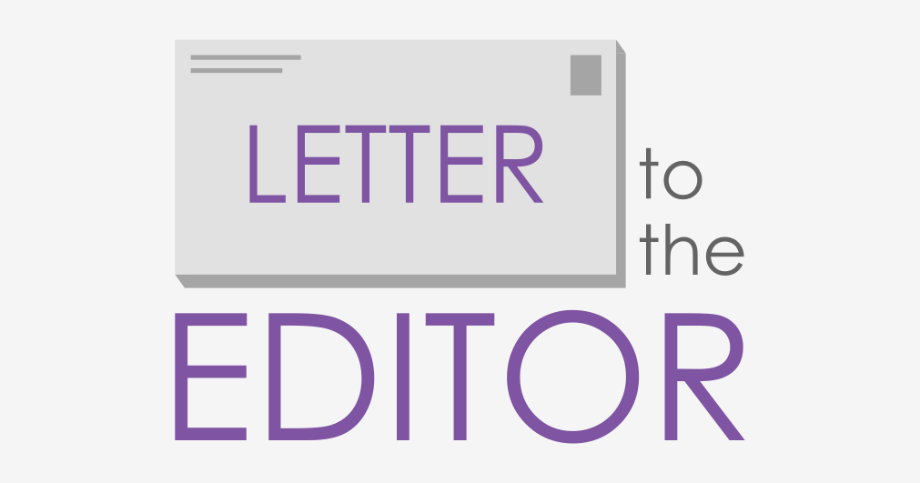 Letter to the editor: Cultural immersion classes should be