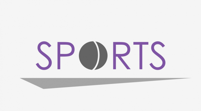 1d4ec969f70c K-State Rowing earns Big 12 Sportspersons of the Year award
