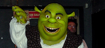 Happy_Shrek.jpg