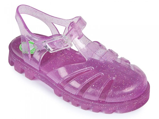 glitter-pink-jelly-shoes.jpg