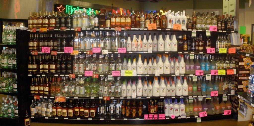 Rum_display_in_liquor_store.jpg