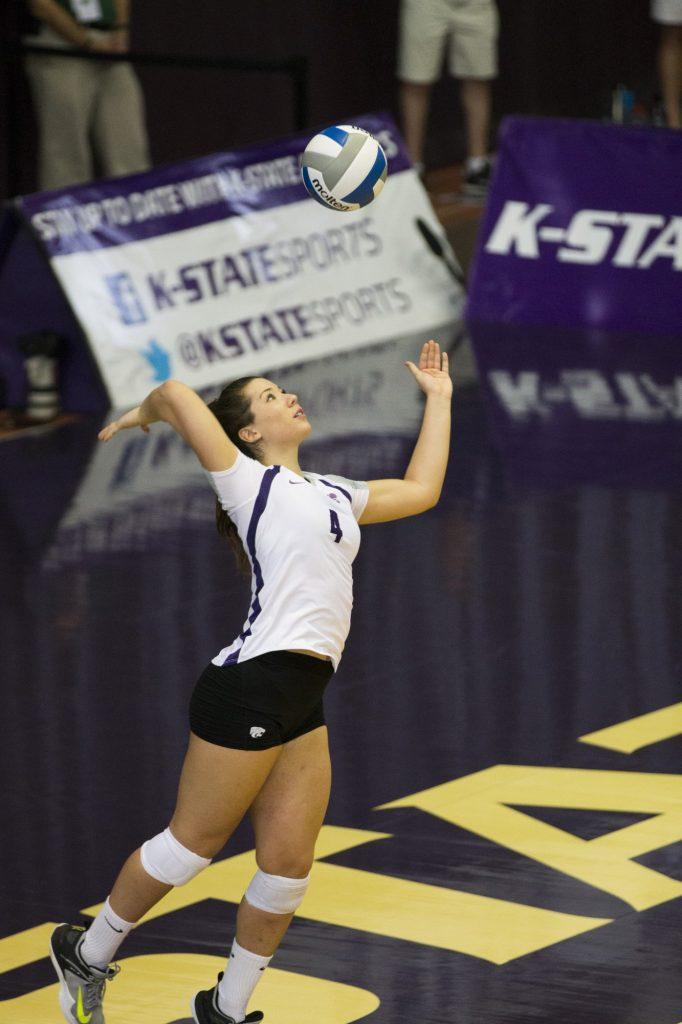 volleyball.2.jpg