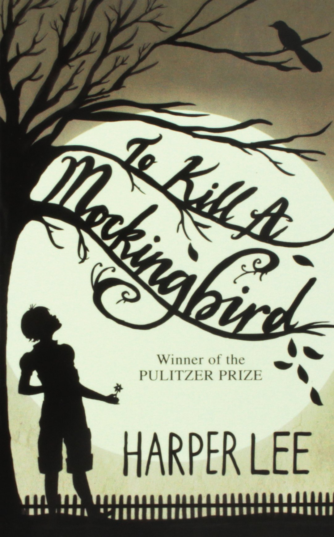 is to kill a mockingbird a banned book
