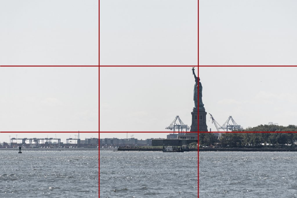 RuleOfThirds.jpg