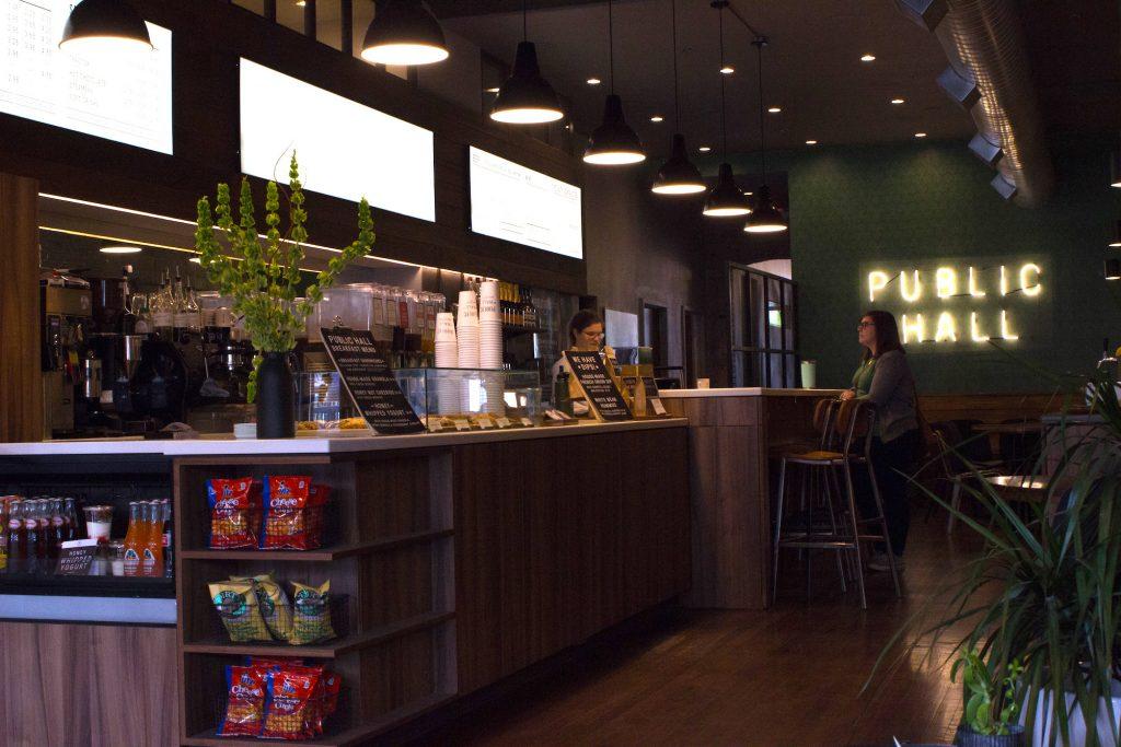 CoffeeCulture.04.24.19.SM-15.jpg